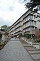 Grand Hotel - Shimla 2014-05-07 0912.JPG