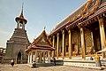 Grand Palace (11900325595).jpg