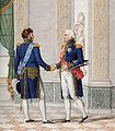 Grande Armée - Marshals of the Empire - Undress Uniform.jpg