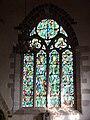 Grande verrière (chapelle Saint-Jacques-le-Majeur).jpg