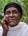 Grandmother, Wollaita, Ethiopia (15037783739).jpg