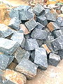 Granites for CONSTRUCTION1INDIAtamilwords28.1.jpg