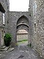 Gras - Ardèche © by Besenbinder - panoramio.jpg