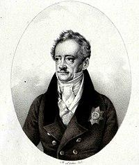 Grassalkovich III. Antal (Pozsony, 1771. szeptember 12. – Gödöllő, 1841. szeptember 9.).jpg
