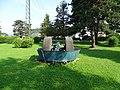 Gratkorn Park Mahlstein.jpg