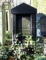 Grave Siegfried Kirschner.jpg