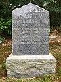 Gravestone of Rev. Benjamin H. Bailey.jpg