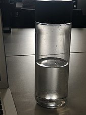 Water bottle - Wikipedia