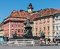 Graz (36602546531).jpg