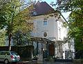 Graz Schubertstrasse 34 L1280561.jpg