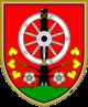 Muta (Slovenia)
