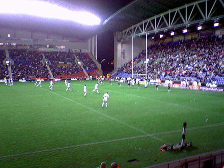 New Zealand national rugby league team - Wikiwand