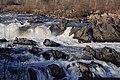 Great Falls - panoramio (1).jpg