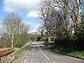 Great Hautbois Road - geograph.org.uk - 742866.jpg