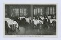 Great Kills Inn, 3879 Amboy Road, Staten Island 8, N.Y. (int. of dining room, AD text on back) (NYPL b15279351-104935).tiff