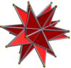 Great stellated dodecahedron.png