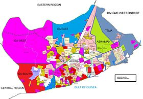 Greater Accra Metro Area.jpg