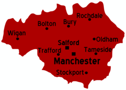 Greater Manchester map.png