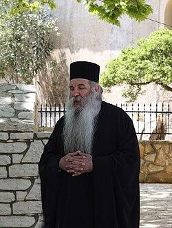 Священник Скачать Торрент - фото 2