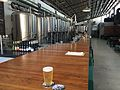 Green Beacon Brewing Company 15.JPG