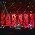 Green Day Live Polska.jpg