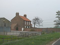 Green Hill Farm - geograph.org.uk - 408046.jpg