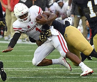Greg Ward American football wide receiver