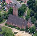 Greven, Marienkirche -- 2014 -- 9853 -- Ausschnitt.jpg