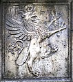 Griffin of Perugia.jpg