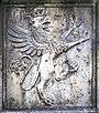 Griffin of Perugia.jpg