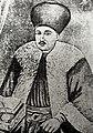 Grigorios Levitis.jpg