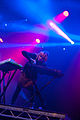 Grimes Way out west 2013.jpg