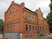 Großrudestedt schule.JPG