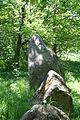 Großsteingrab Dwasieden 15.JPG