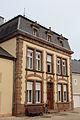 Grosbous 8 rue de Mersch 2013-8.jpg