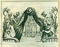 Gross F, 387. Nacht, 1001 Nacht, Bd 2, 1839.jpg