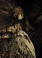 Grotte de Han 29 07 2009 07.jpg