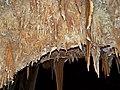 Grotte de la Madeleine - Saint-Remèze - Ardèche - France (31026744976).jpg