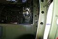 Grumman TBM-3U Avenger 91188 N108Q Flight 19 FT-28 23307 Incorrect RearInterior 01 TICO 16March2014 (14673161025).jpg