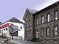 Grundschule Puderbach.JPG