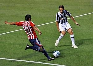Años 2010 del Club Deportivo Guadalajara - Wikipedia 1cdcf247e4b52