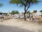 Guadalupe-Tempe-Guadalupe Cemetery-1904-2.jpg
