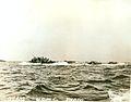 Guam USMC Photo No. 1-2 (21626767345).jpg
