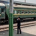 Guangton Yunnan China Station-master-of-railway-station-01.jpg