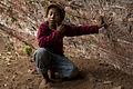 Guarani rock art.jpg