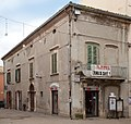 Guardiagrele Palazzo Auriti.jpg