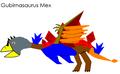Gubirnasaurus Mex.png