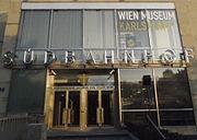 GuentherZ 2011-11-18 180243 Wien01 Karlsplatz Wien-Museum Suedbahnhof.jpg