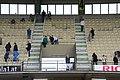 GuentherZ 2014-10-04 (32) Wien14 Gerhard-Hanappi-Stadion Abrissparty.JPG