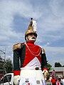 Guesnain (10 mai 2009) parade 012.jpg